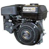Двигатель для мотокультиватора КРОТ